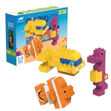 sustainable toys