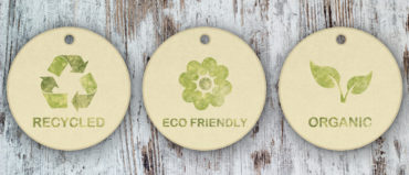 ecowaremarket.com